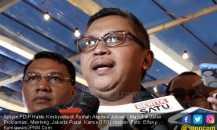 Catat, Ada Pernyataan Berbahaya Prabowo saat Debat Perdana