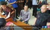 Tak Ditahan Kejari Surabaya, Dhani: Saya Bukan Iron Man - JPNN.COM