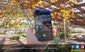 Xiaomi Pamer Ponsel Baru Bersensor Sidik Jari di Dalam Layar - JPNN.COM