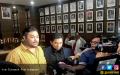 Ivan Gunawan: Kenapa Saya yang Harus Bertanggung jawab - JPNN.COM