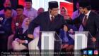 Sudirman Sebut Prabowo-Sandi Sudah Jadi Dwitunggal, Ini Alasannya