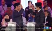 Mardani: Prabowo - Sandi Menang Debat, 3-0 - JPNN.COM