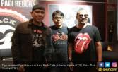 Padi Reborn Janji Tampil Lebih Nge-rock - JPNN.COM