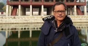 Guru Honorer Jatim dan Jateng Gugat UU ASN ke MK - JPNN.COM
