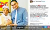 Baru Selesai Dirawat, Ustaz Arifin Ilham Akan Hadiri Zikir Bersama - JPNN.COM