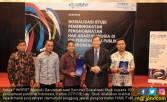 Dorong Kesadaran Perusahaan Komitmen Menghormati HAM - JPNN.COM