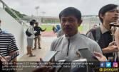 Isyarat dari Indra Sjafri, Tiga Pemain Ini Tak Dicoret dari Timnas U-22 - JPNN.COM
