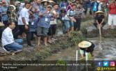 Jokowi: Kalau Dapat KUR Jangan Dipakai Beli Motor - JPNN.COM