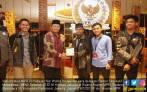 Wakil Ketua MPR Hidayat: Aktivis Dakwah Harus Berprestasi - JPNN.COM