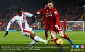 Gol Keempat Liverpool ke Gawang Crystal Palace jadi Kontroversi - JPNN.COM