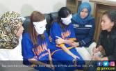Dua Muncikari Prostitusi Online Masih Diburu Polisi - JPNN.COM