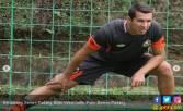 Pemain Asing Semen Padang Diragukan Bisa Tampil di Piala Indonesia - JPNN.COM