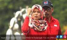 Pengumuman Kelulusan PPPK: Jabar Sudah, kok Jateng Belum?