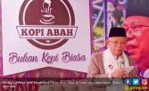 Kiai Ma'ruf Tegaskan Pembebasan Baasyir Urusan Indonesia - JPNN.COM