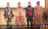 Kiranti Dukung Penuh Desainer Indonesia di Ajang New York Fashion Week - JPNN.COM
