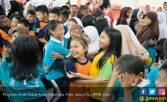 SociopreneurID Gelar Program Anak Hebat Anak Indonesia di Tangerang - JPNN.COM
