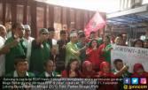 Merah dan Hijau Bersatu Bangkitkan Mega Bintang Reborn - JPNN.COM