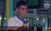 Liga 1 2019: Tony Sucipto Hengkang, Zalnando Datang - JPNN.COM