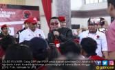 Caleg Rocker Berjanji Wakafkan Gaji untuk Modali Koperasi - JPNN.COM