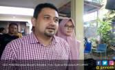 Bocoran Terbaru Calon Pelatih Anyar PSM Makassar - JPNN.COM