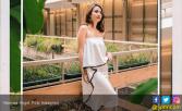 Keluarga Masih Yakin Vanessa Angel tak Terlibat Prostitusi Online - JPNN.COM