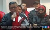 Ada Tantangan PDIP Berhadiah Mantap untuk Milenial Kreatif - JPNN.COM