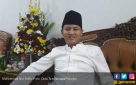 Polemik Emil Dardak vs Wabup Ipin, Ada Manuver Politik Apa? - JPNN.COM