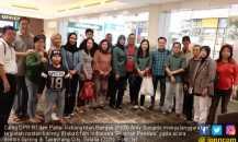 Ardy Susanto Dorong Industri Kreatif Lewat Nobar Film Preman Pensiun