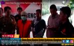 Oknum Kades Habiskan Dana Desa Buat Syukuran, Kongkow dan Mancing - JPNN.COM