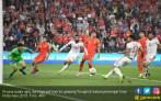 Piala Asia 2019: Iran Hancurkan Tiongkok, Jepang Bikin Vietnam Sedih - JPNN.COM