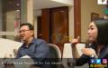 Penjelasan Adik Soal Kabar Pernikahan Ahok dan Puput - JPNN.COM