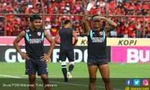 Piala Indonesia: PSM Siapkan Skuat Terbaik Lawan Perseru