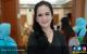 Shezy Idris Lega Akhirnya Menjanda - JPNN.COM