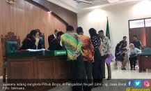 Sengketa Pilkada Bogor, Kemendagri Diminta Segera Serahkan Resume