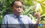 Mantan Anggota Exco Sarankan Erick Thohir Tidak Maju Bursa Ketum PSSI - JPNN.COM