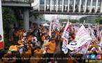 Hanura Bantah Ada Upaya Mengkriminalisasi KPU RI - JPNN.COM