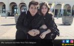 Keceplosan Sebut Suami Istri, Billy Syahputra - Hilda Vitria Sudah Nikah? - JPNN.COM
