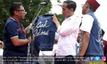 Tentang Jokowi Cak Jancuk