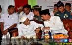 Dukung Fatwa Mbah Moen dan Keputusan Mukernas PPP Bogor - JPNN.COM