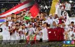 Sulit Dibantah, Qatar Memang Pantas jadi Juara Piala Asia 2019 - JPNN.COM