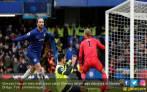 Chelsea Pesta Gol, Gonzalo Higuain Ukir Rekor - JPNN.COM