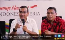 Ma'ruf Amin Bisa jadi Pukulan Mematikan Buat Prabowo - Sandi - JPNN.COM