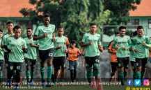 Prediksi Persebaya vs Persinga: Tenang, Serang, Menang!