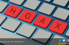 Cara Gampang Verifikasi Berita Hoaks Jelang Pemilu 2019, Gunakan Chatbot - JPNN.com