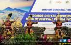 Ini Rangkaian Acara Peringatan HPN di Surabaya - JPNN.COM