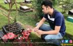 Raffi Ahmad Ucap Selamat Ulang Tahun untuk Olga Syahputra - JPNN.COM