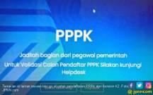 Pengumuman Hasil Tes PPPK Belum Jelas, Sudah Bicara Rekrutmen Tahap II - JPNN.COM