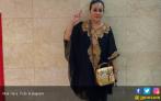Orang tua Almarhum Olga Syahputra Tahu Kelakuan Mak Vera yang Kerap Main Judi - JPNN.COM