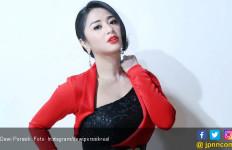 Dikabarkan jadi Tersangka, Begini Respons Dewi Perssik - JPNN.com