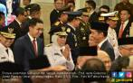 Sah Jadi Gubernur Jatim, Jokowi Minta Khofifah Langsung Tancap Gas - JPNN.COM